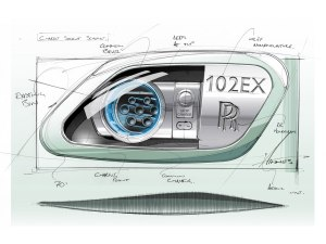Rolls-Royce-102EX-Concept-Design-Sketch